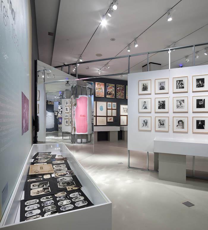 Warhol Dec 2015 (04) copy