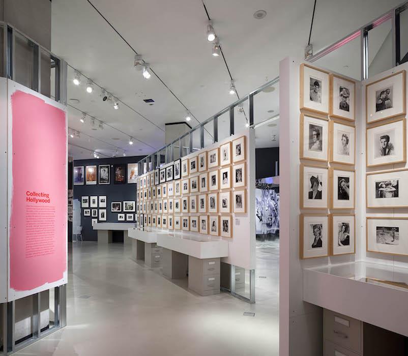 Warhol Dec 2015 (06) copy