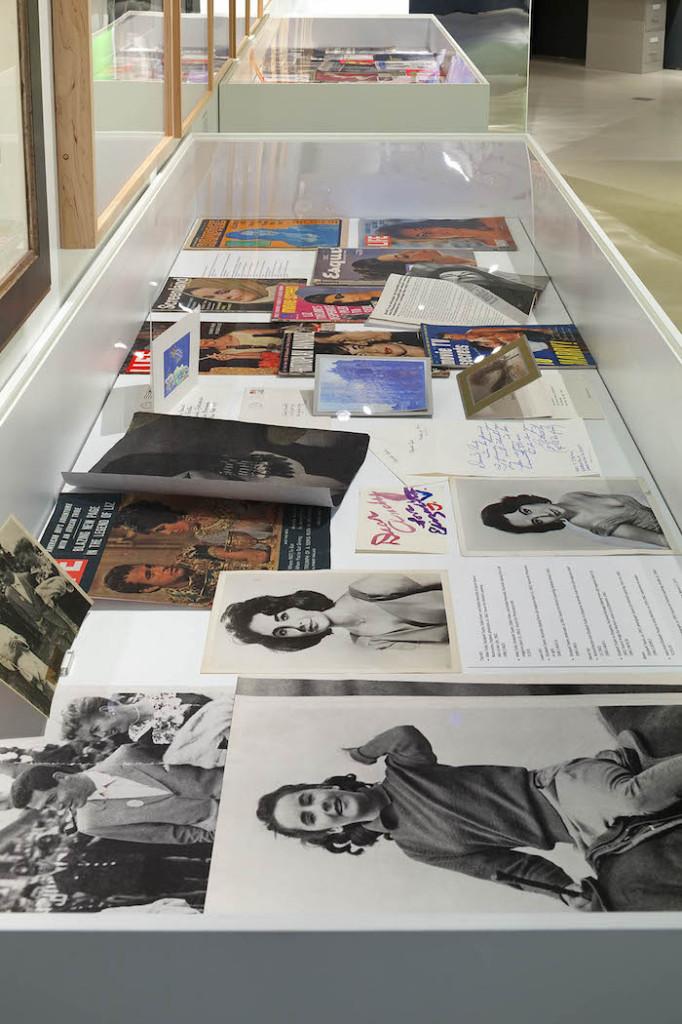Warhol Dec 2015 (15) copy